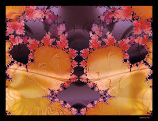 Tapestry of Dreams 14 by mystick777