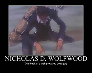 Wolfwood Poster 01 by MasterCam-137