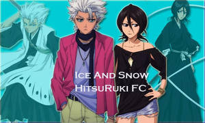 Hitsuruki by Elinicia