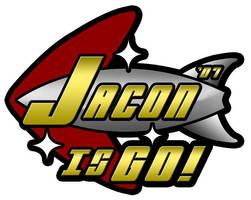 Jacon 07 Logo by damon-gear