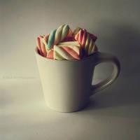 Cafe des delices by Black-Ban