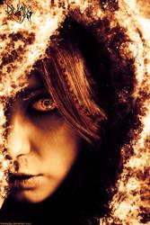 Hood of Fire by tvlookplay