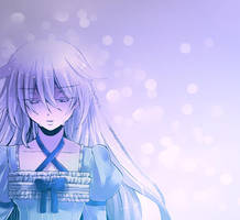 Pandora Hearts. Let's destroy my memories by ShionMion