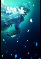 Deep by ShionMion