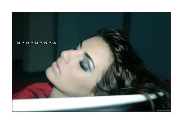 Bruna 006 by HRGigger