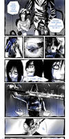 Fan Jeff the killer1 by Ashiva-K-I