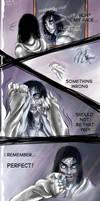 Fan Jeff the killer -mirror- by Ashiva-K-I