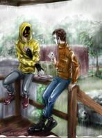 Fan Masky Hoody2 by Ashiva-K-I