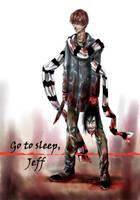 Fan Homicidal Liu Jeff1 by Ashiva-K-I