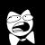 bendy: *wheeze* by SkeleScene