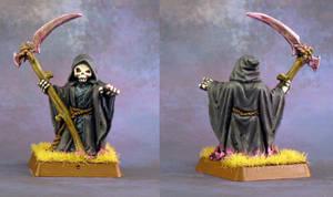 General Bones by Girot