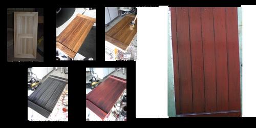 Barn-door-fade-project by Prototype66