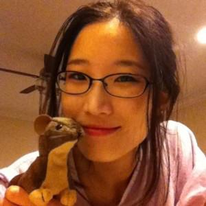 jeeyon's Profile Picture