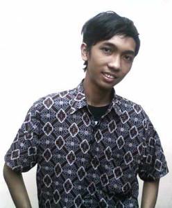 bangroyhan's Profile Picture