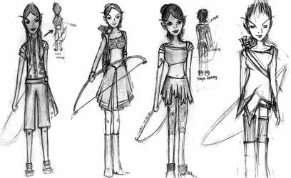 tugas-variasi-character-adria by sekolahcg