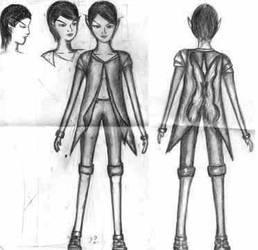 designpack-adria by sekolahcg
