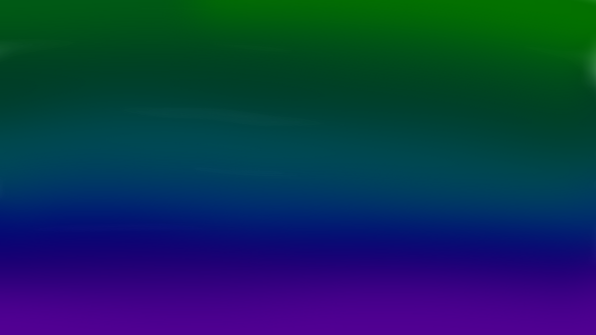 downloadable background gradients of fun by moronftw on deviantart