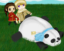 2-RussiaxChina by crystalice96
