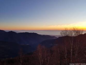 Sunset 22 by NdrN