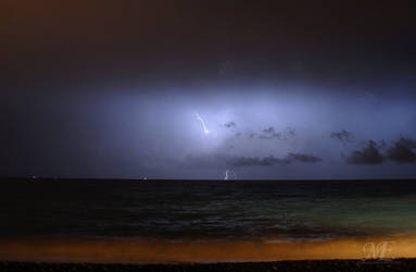 lightning 5-12-2009 9-17 by poseidonsimons-s