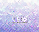 text_001_angels_003 by bigbadnosh