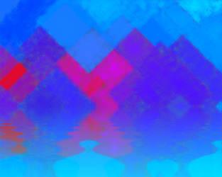 1280x1024_desktop_003 by bigbadnosh