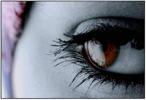 ::my eyes:: by DreeamyEyes