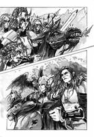 Brothers CH2 PG13 by anne-wild