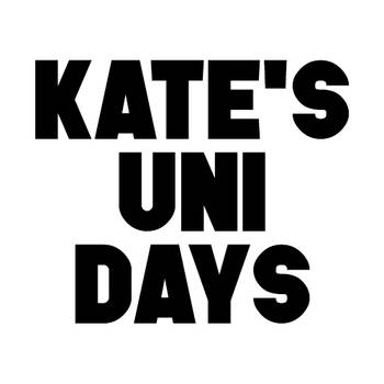 Kate's Uni Days - Weight Gain Text Adventure V2 0 by JellyIdol on