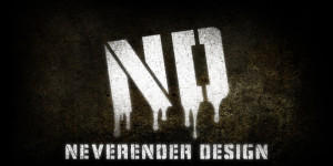NeverenderDesign's Profile Picture