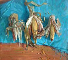 A Dance by shvayba