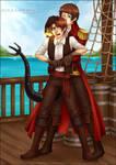 APH - Dragon fire - COM by alatherna