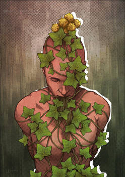 - My gardens - v3 by alatherna