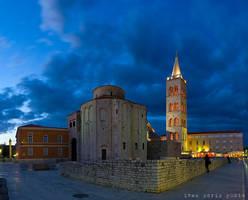 Forum IV by ivancoric