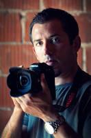 me2011 by ivancoric