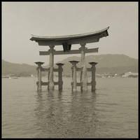 Sayonnara Japan by neubauten