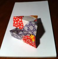 237 Fuse Box by neubauten