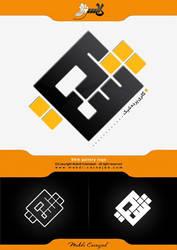 shik gallery by arsalan-design