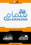 shamam by arsalan-design