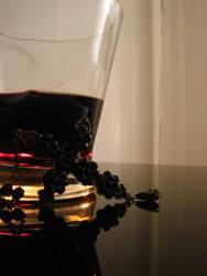 Wine by O-W-L
