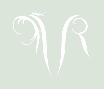 vortexrage's Profile Picture