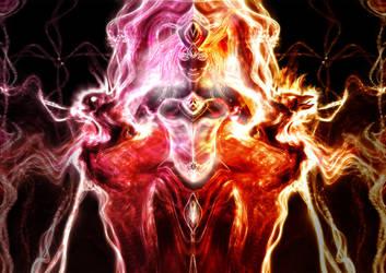 R3birth by vortexrage