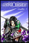 Sky Ore - chapter 1 by blackorb00