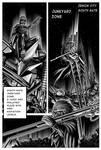 Sky Ore c1 - page 1 by blackorb00