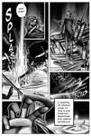 Sky Ore c1 - page 2 by blackorb00