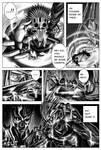Sky Ore c1 - page 3 by blackorb00