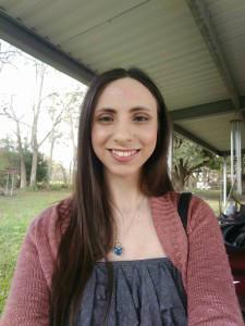 Winterlilly2089's Profile Picture