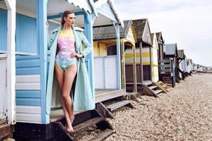 Summery Sweet by HollyBroomhall