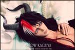 Demon's Paradise - Chapter 4 by snow-kaguya