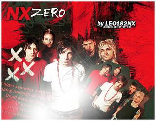 NXZero by leo182nx